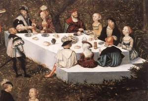 8736-the-fountain-of-youth-lucas-the-elder-cranach