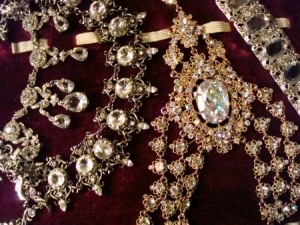baroque_jewels