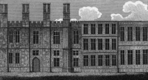 faulkner-old-manor-house