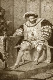 Henry-VIII-king-henry-viii-5463565-273-412