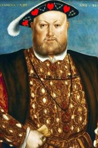 Henry-VIII-Tatler-9feb15_rex_bb_400x600
