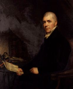 265px-Sir_Henry_Halford,_1st_Bt_by_Sir_William_Beechey