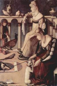 two-venetian-ladies