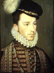 Anjou_1570louvre