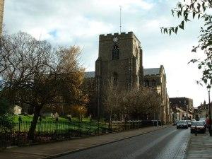 Bury_St_Edmunds_-_Church_of_St_Mary