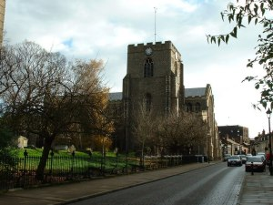 Bury_St_Edmunds_-_Church_of_St_Mary