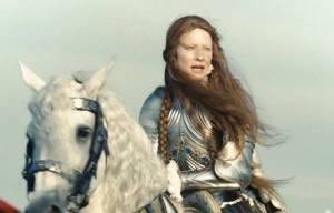 elizabeth-horse