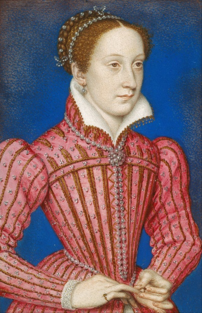 franc3a7ois_clouet_-_mary_queen_of_scots_1542-87_-_google_art_project