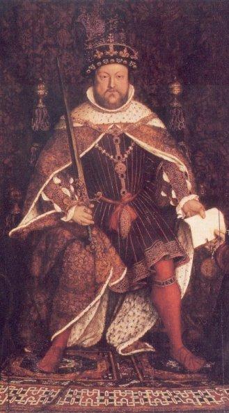 King-Henry-VIII-king-henry-viii-2431727-449-811