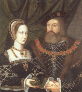 Mary_Tudor_and_Charles_Brandon