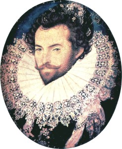 Sir_Walter_Raleigh_oval_portrait_by_Nicholas_Hilliard