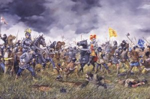 battle_of_flodden