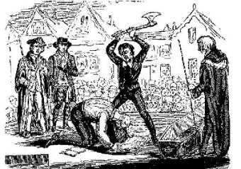 20131118-beheading2