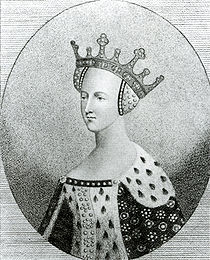 210px-Catherine_of_France