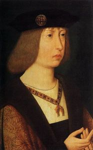 371px-15th-century_unknown_painters_-_Portrait_of_Philip_the_Handsome_-_WGA23598