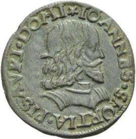 Giovanni_Sforza_coin