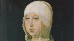 isabel-catolica--644x362
