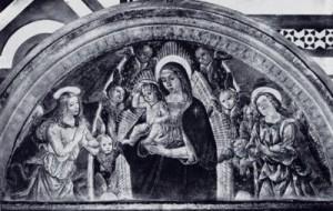 Lucrezia_Borgia,_Rodrigo_and_Alfonso_of_Aragon