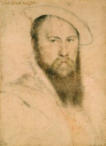 Sir_Thomas_Wyatt_(1)_by_Hans_Holbein_the_Younger