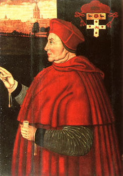 thomas-wolsey-1-sized