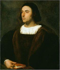 TITIAN;_Portrait_of_Jacopo_Sannazaro_(1514-18)