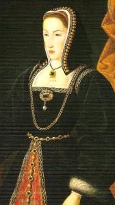 1479 Juana