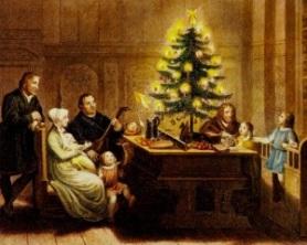 16th-century-christmas-300x240.jpg