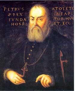 Alvarez_de_Toledo,_Pedro_(Viceroy_of_Naples)