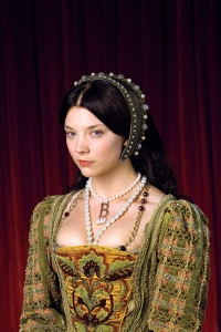 Anne-Boleyn-natalie-dormer-as-anne-boleyn-22238964-999-1500