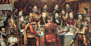 banquete1