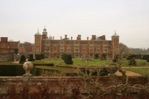 Blickling-Hall-Norfolk-300x200