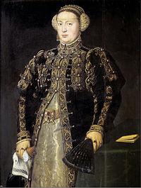 Catarina_de_Áustria_1507-1578_hd