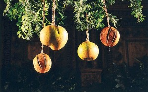 christmas-decorati_2068558b