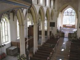 church_interior