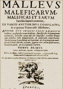 MalleusLatin2