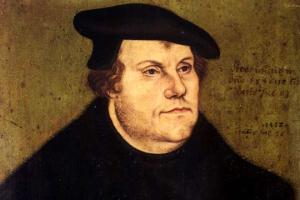 martinho-lutero
