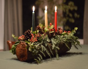 Pagan-Yule-Log-61
