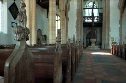Salle-Church-3