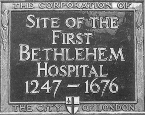 Site-of-first-Bedlam.jpg