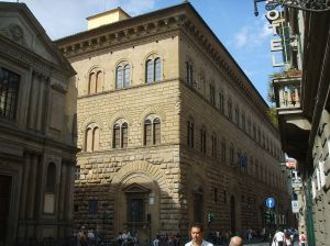 1024px-Palazzo_medici_riccardi_33