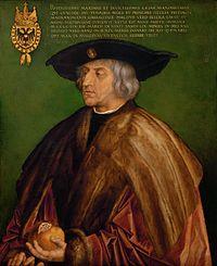 200px-Albrecht_Dürer_084b