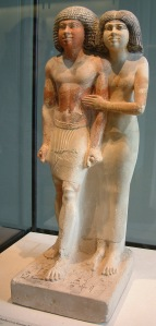 Egypte_louvre_279_couple