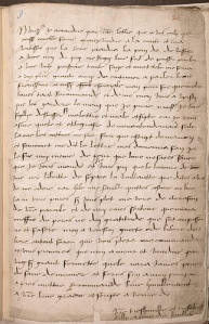 letter-from-young-anne-boleyn-to-thomas-boleyn