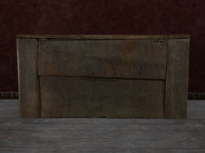 Medieval_chest_ad_pic5