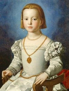 portrait_of_isabel
