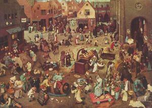 1280px-Pieter_Bruegel_d_A_066