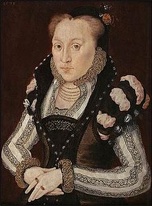 220px-Hans_Eworth_Lady_Mary_Grey_1571.jpg