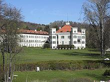 220px-SchlossPossenhofen01