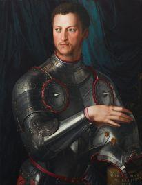 Agnolo_Bronzino_-_Cosimo_I_de'_Medici_in_armour_-_Google_Art_Project