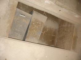 burial-chamber-121121
